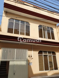 Available For Sale House 5 Marla House In Town Ship Sectord1