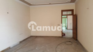 10 Marla Beautiful Double Storey House In Faisal Town