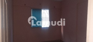 900  Square Feet Flat For Rent Is Available In Punjab Colony