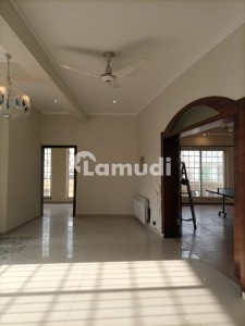 40x80 Upper Portion For Rent With 3 Bedrooms In G13 Islamabad