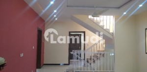 Brand New Double Unit House Available For Rent