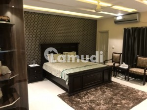 1 Kanal Beautiful Lower Portion For Rent