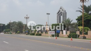 New Deal 1 Kanal Plot 1244 is Available For Sale Ideal Location