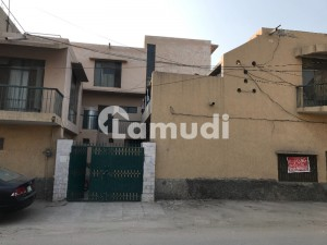 Luxurious House For Rent