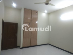 Beautiful Lower Portion Is Available For Rent In Media Town