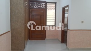 Islamabad Highway House Sized 10 Marla Is Available