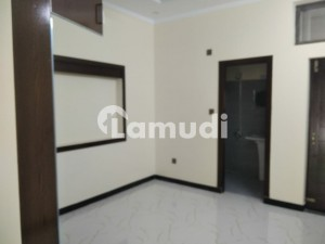 House For Rent In Beautiful Islamabad Highway
