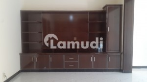 In Islamabad Highway House For Rent Sized 10 Marla