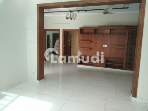 Best Options For House Is Available For Rent In Islamabad Highway