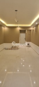Emaar Crescent Bay Pearl Tower 2 Bed Luxurious Apartment