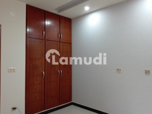 10 Marla Lower Portion Available For Rent In Bahria Town