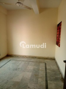 2 Bed Flat Available For Rent In Ghauri Town Phase 5b Islamabad