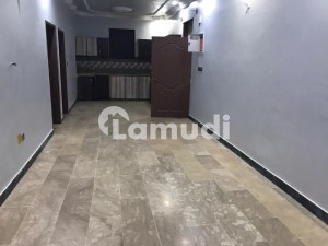 2nd Floor Portion For Rent 120 Sq Yd