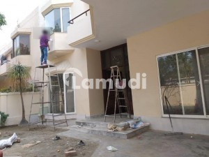10 Marla Full House For Rent In Askari 8 Near To Dha