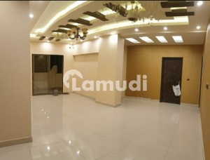 Al Khaleej Towers 3 Bed Dd 1600sqft West Open For Sale