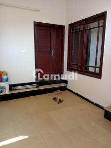 In Mian Qazi Ahmed Mor House For Sale Sized 1080  Square Feet
