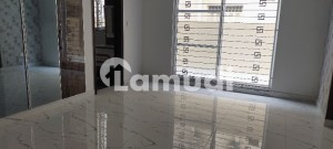 5 Marla House In Johar Town For Sale At Good Location