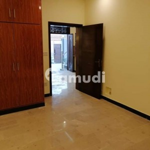 5 Marla Beautiful Location Ground Floor For Rent Sector H-13 Islamabad