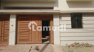 200 Sq Yard Bungalow For Sale Available At Qasimabad Wadhu Wha Road Al Rehman Housing Scheme , Hyderabad