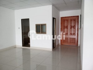 800 Sq Ft Ready Office Available For National And Multinational Companies At Susan Road Faisalabad