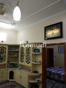 Your Search Ends Right Here With The Beautiful House In Johar Town At Affordable Price Of Pkr Rs 55,000