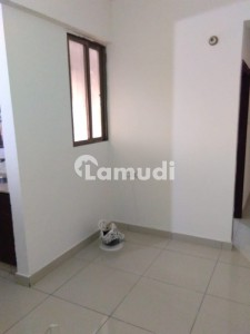 900  Square Feet Flat Is Available For Rent In North Nazimabad