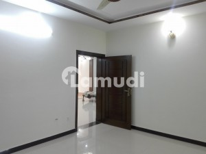 1 Kanal Lower Portion Is Available For Rent In Soan Garden