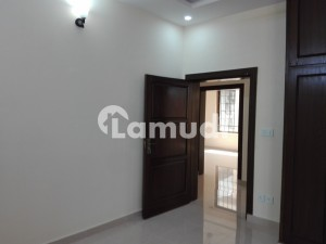 12 Marla Spacious Lower Portion Is Available In PWD Housing Scheme For Rent
