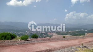 Open Transfer Commercial Plot No 29 Available In Bahria Enclave Ii Phase Ii Islamabad