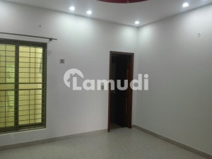 5 Marla House In Stunning DHA 11 Rahbar Is Available For Sale