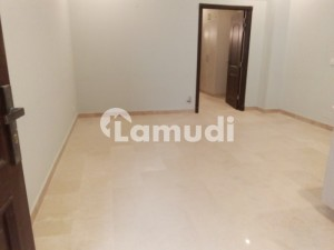 1 Bed Brand New Luxury Apartment Flat On Main Nust Road Sector H13 Islamabad