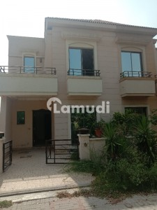 4 Marla House For Sale Ideal Location
