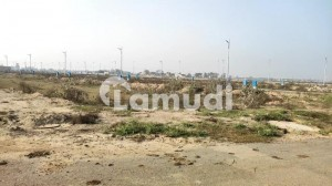 2 Kanal Residential Best Located Plot For Sale In Dha Phase 8 Block Z Lahore