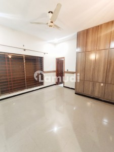 House Sized 2700 Square Feet Is Available For Rent In Bahria Town Rawalpindi