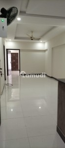 Brand New Spacious Flat For Rent