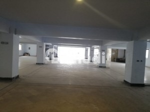 Stunning 15000  Square Feet Building In Commercial Market Available