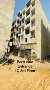Furnished Office For Rent In Dha Phase 2 Ext Vip Location Best Any Kind  Of Business