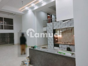 Four Bedroom Apartment For Sale