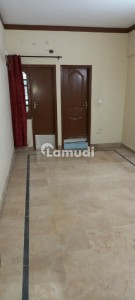 Defence Phase 2 Ext 1060 Sq Ft 1st Floor Apartment For Sale
