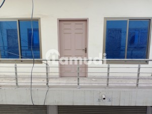 136  Square Feet Room For Rent Is Available In Hospital Road