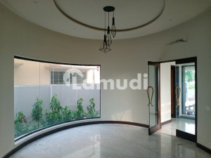 One Kanal Luxury Bungalow For Sale At Prime Location Owner Needy