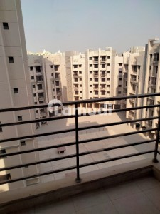 Saima Presidency Apartment Available For Rent