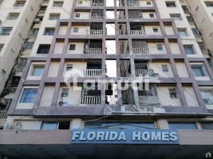 Defence Phase 5 Florida Home 2 Bedroom Penthouse For Rent