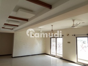 9th Floor Flat Is Available For Sale In G +9 Building