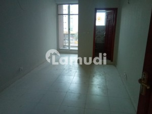 Property Connect Offers Johar Town Lahore 2500 Square Feet Office Space For Rent Suitable For It Telecom Software House