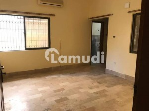 Portion For Rent Block 15