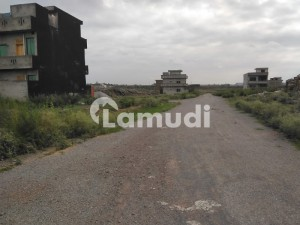 25x50 Plot For Sale In I 11 2 In 1300 Series Second Transfer