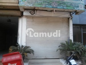 143  Square Feet Shop For Rent In Clifton
