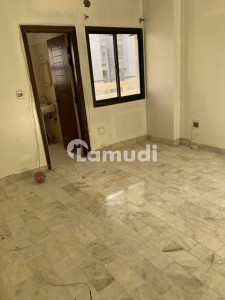 Centrally Located Flat for Rent In Frere Town Available