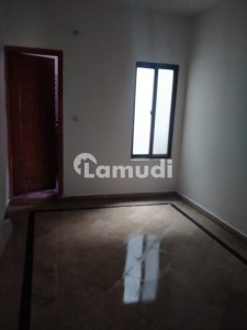 Buy A Centrally Located 562  Square Feet House In Township